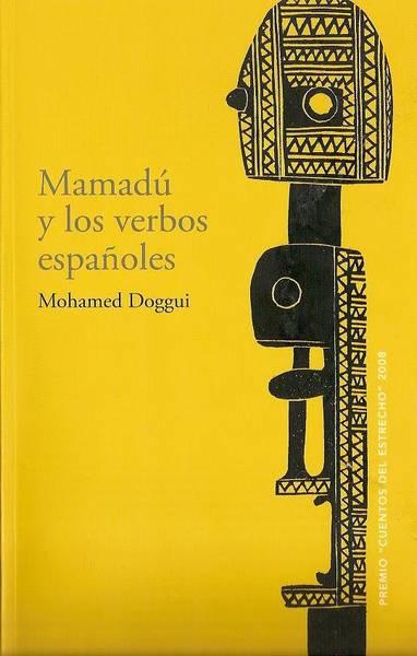 Mohamed Doggui - mamadú y los verbos españoles