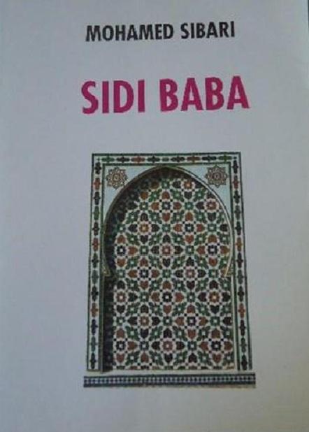 Mohamed Sibari - Sidi Baba